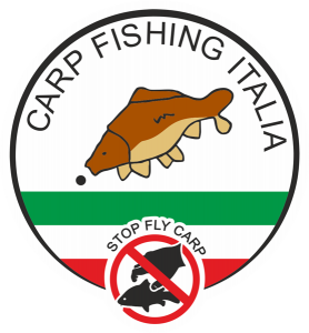 cfi-LOGO-CON-NO-FLYING-4