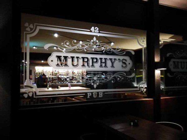 murphy-1